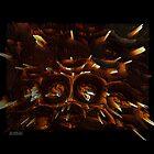 ~3D CHEMISTRY~ by StarKatz