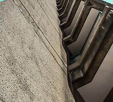 Divisive by RGWPhotos