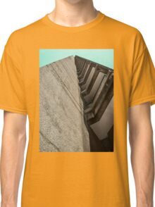 Divisive Classic T-Shirt