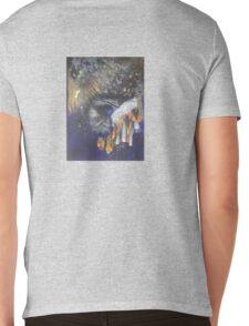 Destruction Mens V-Neck T-Shirt