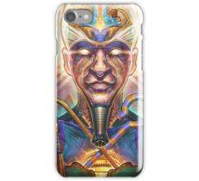 Osiris Risen iPhone Case/Skin