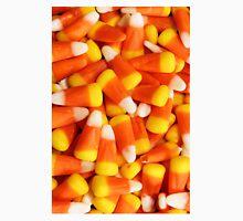 Halloween candies Unisex T-Shirt