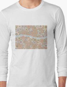 Riverplains Long Sleeve T-Shirt