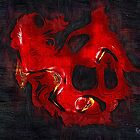 This Heart's a Mess by RC deWinter