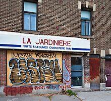 La Jardiniere by PhotosByHealy
