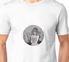 Forest of Stars Unisex T-Shirt