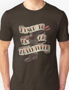 Adventurer Like You T-Shirt