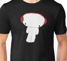 Little music Bob Unisex T-Shirt