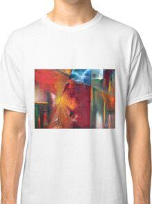 Something I  Classic T-Shirt