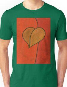 I Desire Unisex T-Shirt