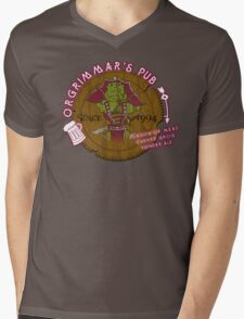 The Orc Pub  T-Shirt