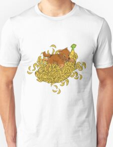 Sobanana Unisex T-Shirt