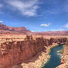 Colours of Arizona by Lauren Banks