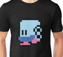 Bubble Bobble Enemy Unisex T-Shirt