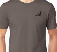 BunnyFlap Unisex T-Shirt