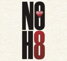 NOH8! by peter chebatte