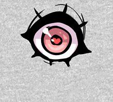 Eyes Pullover