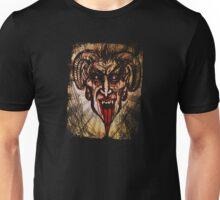 krampus Unisex T-Shirt