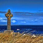 Inis Oirr, Aran Islands by michellebgphoto