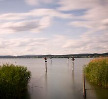 A Day at Lake Constance by pavel-poslusny