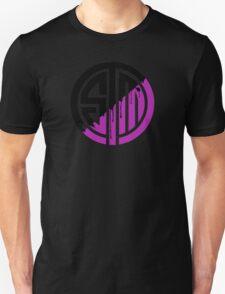 TSM Purple T-Shirt
