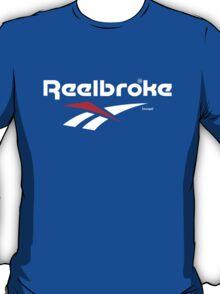 Reelbroke T-Shirt