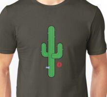 CactuSsss Unisex T-Shirt