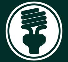 CFL Lantern by AngryMongo