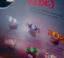 Roses To Eat © Vicki Ferrari Photography by Vicki Ferrari