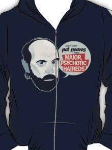 Pet Peeves T-Shirt