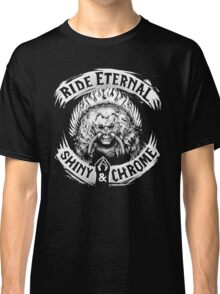 Ride Eternal Classic T-Shirt