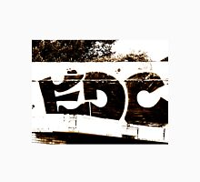 EDC Graffiti  T-Shirt