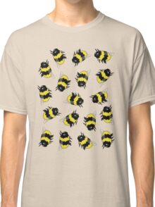 Bees! Classic T-Shirt