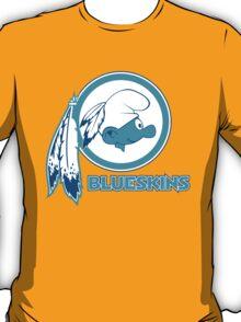BLUESKINS T-Shirt