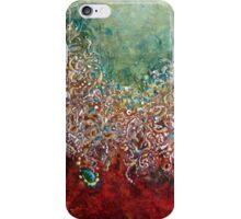 The Jewel iPhone Case/Skin