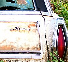 Mercury wagon -----Look @ windsheild by bulldawgdude