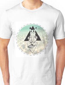 Pikafish Unisex T-Shirt