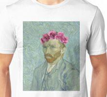 Van Gogh II Unisex T-Shirt