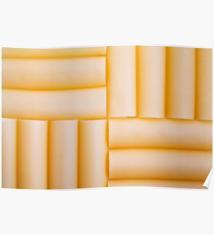 Cannelloni 1 (Pasta series) Poster