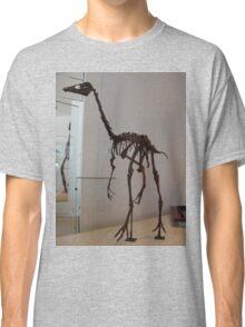Super Ornithomimus Classic T-Shirt