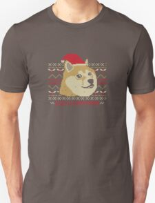 Such Christmas! T-Shirt