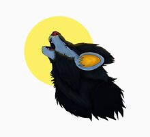 HOWLING LUXRAY Unisex T-Shirt