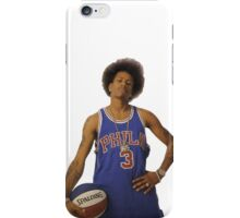 Allen Iverson iPhone Case/Skin