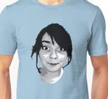 Jocelyn Pies Unisex T-Shirt