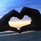 Eternal Love by Amy Dee