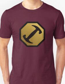 Stonecutters - BUMPER STICKER T-Shirt