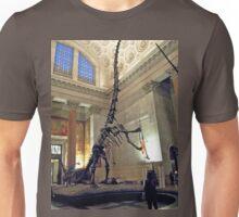 Wonderful Gigantosaurus Unisex T-Shirt
