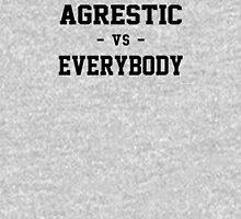 Agrestic VS Everybody Tank Top