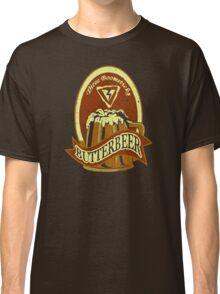 Big Boom Brew Classic T-Shirt