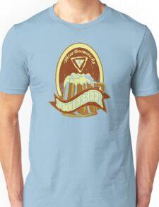 Big Boom Brew Unisex T-Shirt